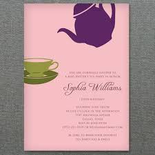free download high tea invitation template u2013 orderecigsjuice info