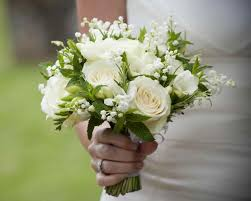 inexpensive flowers inexpensive wedding bouquet ideas your meme source