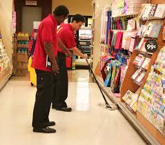 care and maintenance of vinyl floors premier floor care inc