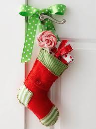 unique handmade diy christmas gift u0026 ideas family holiday net