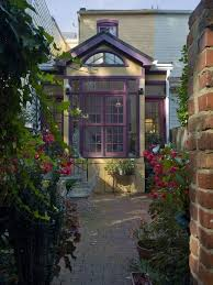 93 best home colors images on pinterest bungalow homes
