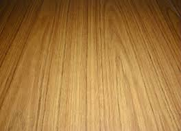Hickory Laminate Flooring Wide Plank Hickory Laminate Flooring Very Goods Loccie Better Homes Gardens