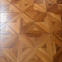 wholesale parquet flooring buy cheap parquet flooring from