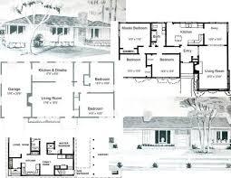 house blueprints free free house designs homecrack