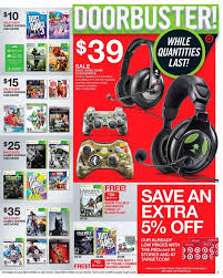 target world black friday buyer u0027s guide black friday 2013 the appalachian online