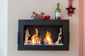 Convert Gas Fireplace To Wood by Converting A Gas Fireplace Shenandoah Valley Va Blue Ridge Chimney