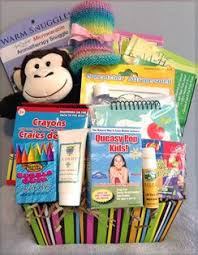 Cancer Gift Baskets 41 Best Gifts For Cancer Patients Images On Pinterest Chemo Care