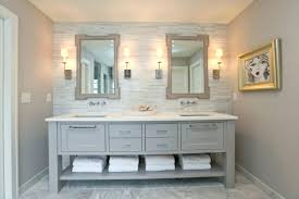 Bathroom Vanities Antique Style Vintage Style Bathroom Vanities Vintage Style Bath Vanities Centom
