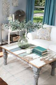 shabby chic living room ideas pinterest u2013 living rooms collection