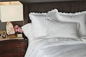 Good Thread Count For Sheets What Are The Best Bed Sheets