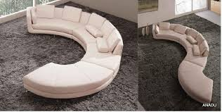s shaped sofa crossword sofa hpricot com