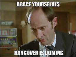 Hangover Meme - hangover memes funny hang over pics