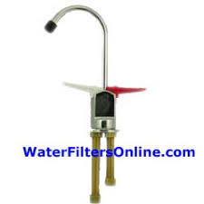 Ge Reverse Osmosis Faucet Air Gap Faucets For Reverse Osmosis Ro Pure Water Systems