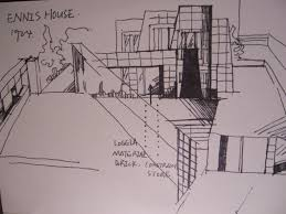 indoor and outdoor space u2013 qinxian tang fieldnotes la