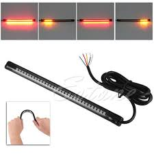 Motorcycle Led Strip Lights by Motorcycle Led Strip Promotion Shop For Promotional Motorcycle Led
