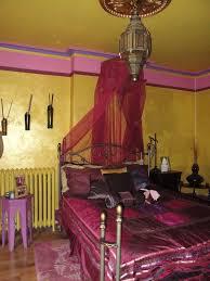 Moroccan Bedroom Design Moroccan Inspired Bedroom Fresh Bedrooms Decor Ideas