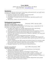 Tech Resume Sample Aviation Technician Resume Samples Cover Letter Mechanic Resume