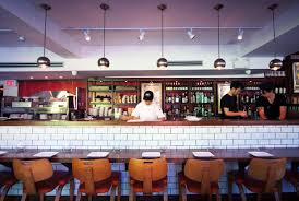 Top 10 Bars Toronto My Top 10 Restaurants For Winterlicious In Toronto U2013 The Creators