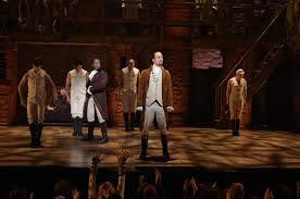 helped write the federalist papers how historically accurate is hamilton a breakdown of the how historically accurate is hamilton a breakdown of the musical s events what really happened so long ago