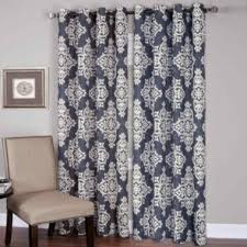 Jcpenney Grommet Drapes Chic And Creative Jcpenney Living Room Curtains Fresh Decoration