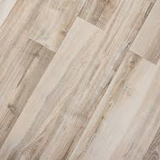 Weathered Laminate Flooring Kronoswiss Noblesse Nordic Ash D8007wg Laminate Flooring