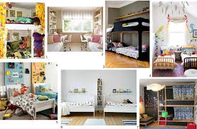 amenagement chambre d enfant idées d aménagement et de décoration pour une chambre d enfant