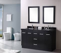 blue bathroom vanity cabinet guarinistore kirklands digitalbasins