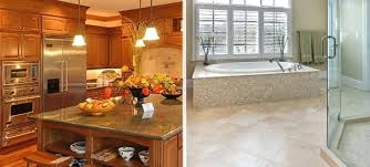 kitchen and bath remodeling ideas kitchen bathroom remodel productionsofthe3rdkind com