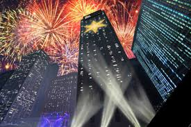 new year s in chicago outdoor new year s festival planned by chicago river