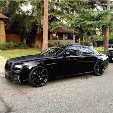 rolls royce roadster all black rolls royce wald ghost photo rdbmano rolls royce