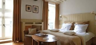 creer une chambre d hote comment ouvrir une chambre d hote frais tourisme hébergement image