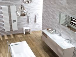 bathroom awesome porcelanosa tile for modern bathroom design