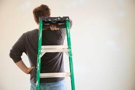 interior design average cost interior painting home decor