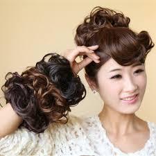 elastic hair band hairstyles online shop wig elastic hair bands for women hair accessories
