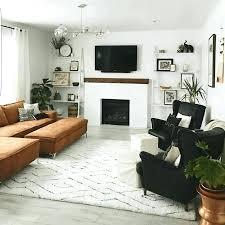Living Room Corner Table Living Room Corner Decor Courtpie