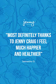 quotes for weight loss success 99 best jenny craig inspirational quotes images on pinterest