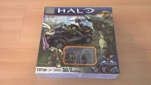 halo warthog pax 2011 halo fest mega bloks warthog 99660 ebay