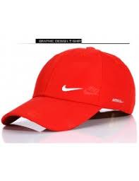Jual Nike Golf best sales pfp store