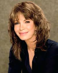 medium length hairstyles for over age 50 home improvement medium length hairstyles over hairstyle
