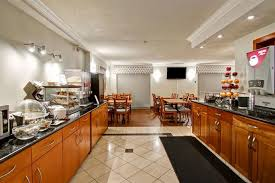 furniture stores in kitchener waterloo area 6 best plus kitchener waterloo 2899 king east