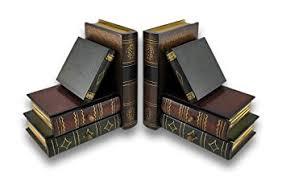 unique bookends 15 unique bookends for your collection decorative bookends