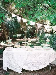 best 25 wedding linens ideas on pinterest wedding table linens