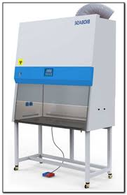 Telstar Biosafety Cabinet Biological Safety Cabinet Class Ii Type B2 Cabinet Home