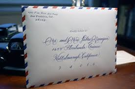 wedding invitation envelopes wedding invitations envelopes for wedding invitations