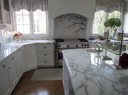 home remodeling in san diego ca custom whole house remodels custom tile installation in san diego la jolla mar