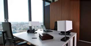 bureau à louer lyon bureaux à louer trade center lyon
