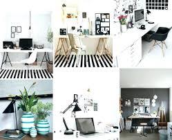 Stylish Home Office Desks Fashionable Home Office Furniture Stylish Desk Desks Computer