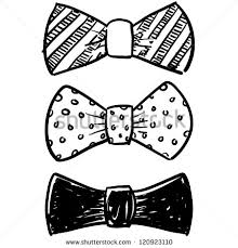 bow tie stock images royalty free images u0026 vectors shutterstock