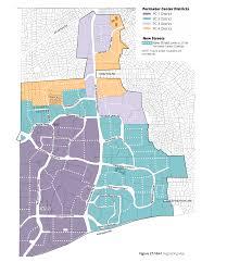 Old Orchard Mall Map Atlanta Map Etsy Central Perimeter Mega Project Boom The Biz Beat