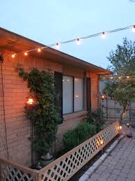 Wooden Solar Lights by Astounding Outdoor Wall Mounted Lights Outdoor Lighting Home Depot